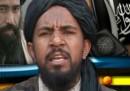 La morte di Abu Yahya al-Libi