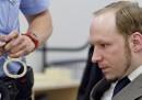 Cosa pensa uno dei sopravvissuti di Utøya della sentenza a favore di Breivik
