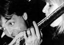 20 foto di Paul McCartney