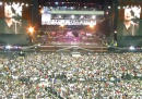 8 video del concerto di Springsteen a Milano