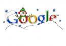 Natale 1999