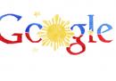 Festa dell'indipendenza delle Filippine 2012