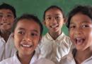 Supercalifragilistichespiralidoso, in Cambogia