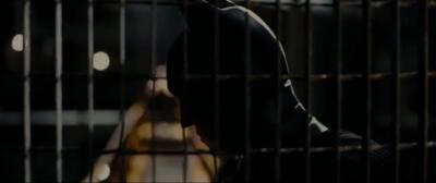 Il nuovo trailer di Dark Knight Rises