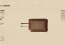 Louis Vuitton vi spiega come fare le valigie
