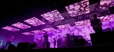 I Radiohead hanno rimandato le date italiane
