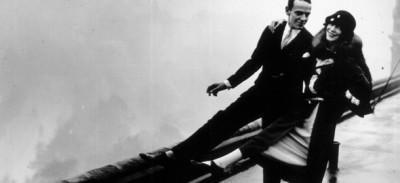Fred Astaire morì 25 anni fa