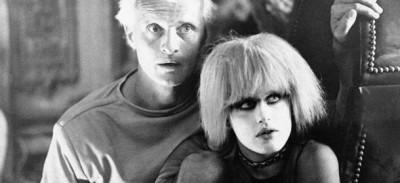 I 30 anni di Blade Runner