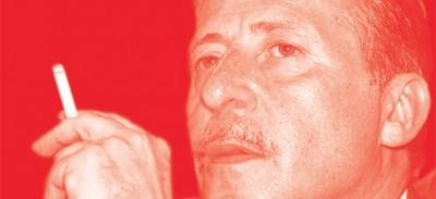 Gli ultimi 56 giorni di Borsellino
