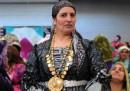 La vita dei curdi in Turchia