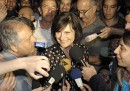 Un'altra vittoria per Hollande