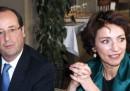 Hollande abbassa l'età pensionabile