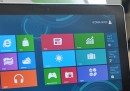 Microsoft farà un suo tablet?