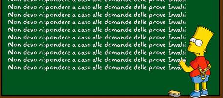 Come Te La Caveresti In Terza Media Il Post