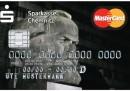 La carta di credito MasterCard con Karl Marx