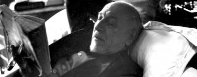 Chi era Luigi Pirandello