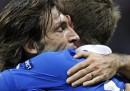 Il meglio di Italia-Germania 2-1