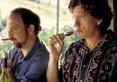 I vini sono tutti uguali?