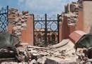 Terremoto in Emilia, le notizie di ieri