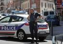 L'uomo che aveva preso degli ostaggi a Tolosa è stato arrestato