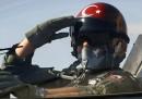 La crisi tra Turchia e Siria