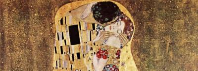 20 quadri di Gustav Klimt