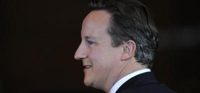 Il discorso di Cameron sui matrimoni gay