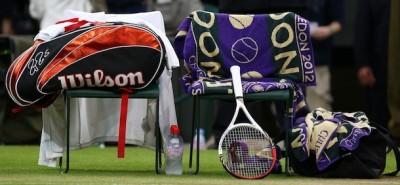 A che punto è Wimbledon