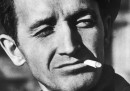 10 canzoni di Woody Guthrie