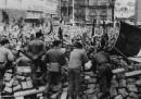 L'indipendenza dell'Algeria, 50 anni fa