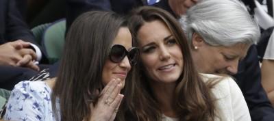 A guardare Wimbledon
