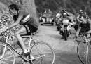 99 anni di Tour de France