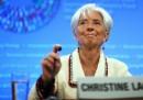 Un economista «si vergogna» di aver lavorato per l'FMI