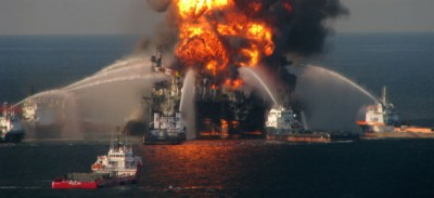 Il disastro nel Golfo del Messico, due anni dopo