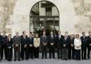 Il problema con le regioni spagnole