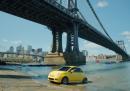 <em>lmmigrants</em>, il nuovo spot della Fiat 500 negli Stati Uniti