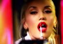 Il nuovo singolo (e video) dei No Doubt