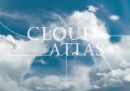 Il trailer di Cloud Atlas