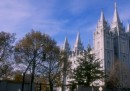 I soldi dei mormoni