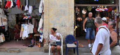 A che punto sono le liberalizzazioni a Cuba