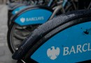 Lo scandalo Barclays