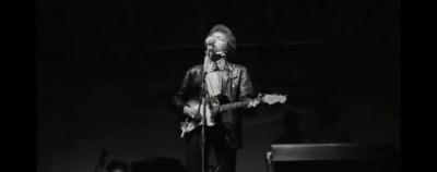 Che fine ha fatto la chitarra elettrica di Bob Dylan?