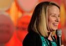 Le prime mosse di Marissa Mayer, nuovo capo di Yahoo