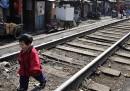 """Cinque sintomi della """"crisi"""" cinese"""