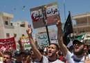 Ancora grane tra Siria e Turchia