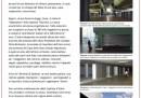La pagina a pagamento di NTV sulle stazioni Ostiense e Tiburtina