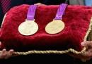 Chi vincerà più medaglie a Londra