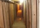 È stato scoperto un tunnel clandestino tra Messico e Stati Uniti