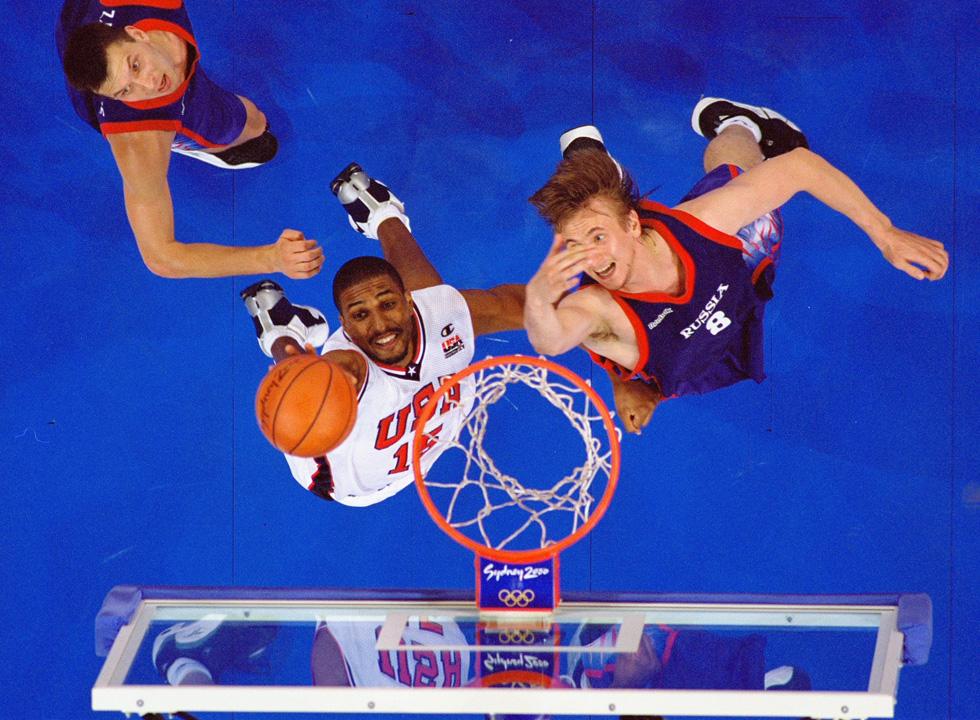 Londra 2012 la pallacanestro il post - Immagini stampabili di pallacanestro ...