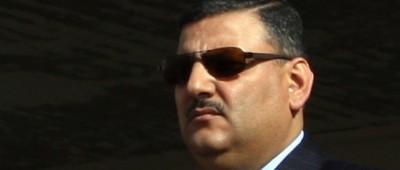 Il primo ministro siriano si è unito ai ribelli